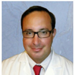 Dr. Anthony Maffei, MD