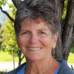 Dr. Donna Lynn Norquist, MD