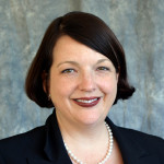 Dr. Amy C Bessnow, MD