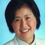 Dr. Julie Yue Zhou, MD