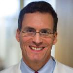 Dr. Mark Stephen Weinfeld, MD
