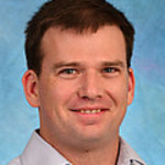 Dr. Matthew Maxwell Laughon, MD