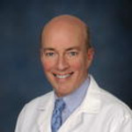Dr. Kevin Joseph Cullen, MD