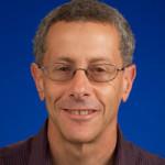 Dr. William Louis Cappiello, MD