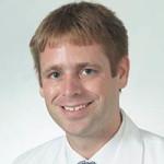 Dr. Adam J Gray, MD