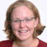 Dr. Gabrielle Andrea Jacquet, MD