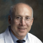 Dr. Jonathan Michael Fine, MD