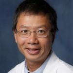 Dr. Nam Hoang Dang, MD