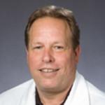 Dr. James Robert Holm, MD