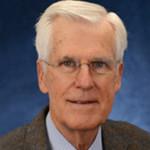 Dr. Bruce Michael Mcdonald, MD