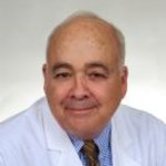 Dr. Alfred Peter Gillio III, MD
