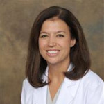 Dr. Amy Teres Makley, MD