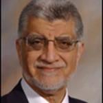 Dr. Virinderjit Singh Bamrah, MD