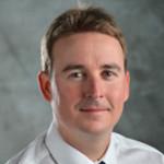 Dr. Lee Thomas White, MD