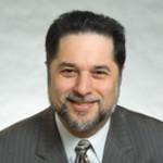 Dr. Robert Tad Schreiber, MD