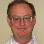Dr. Gordon Lane Gibby, MD