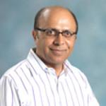 Dr. Tariq Jamil, MD