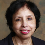 Dr. Tahmina Khanam Ahmed, MD