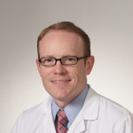 Dr. Nathan Terry Orr, MD