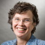Susan Forster