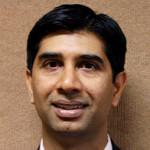 Dr. Farhan Hanif, MD