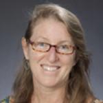 Dr. Nancy Beth Isenberg, MD