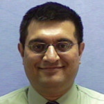 Dr. Muhammad Ali Ehtesham, MD