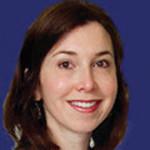 Dr. Jennifer Lee Jones, MD