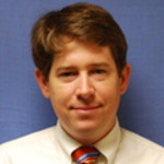 Dr. Justin Lee Rountree, MD