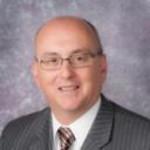 Dr. Mark Edward Hudson, MD