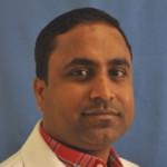 Dr. Baskar Rajala, MD