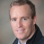 Dr. Cameron Lee Trubey, MD