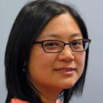 Dr. Jing-Fun Wu, MD
