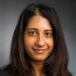 Monica Krishnan