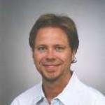Dr. Lance Keith Shipman, MD