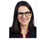 Dr. Rachel S Bensen, MD
