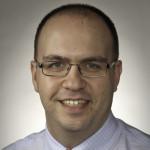 Dr. Abraham Fridman, DO