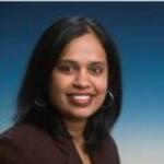 Dr. Prasanta L Bhamidipati, MD