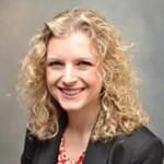 Dr. Carrie Lynn Kern, DO