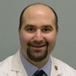 Dr. James Frederic Serot, MD