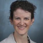 Dr. Katharine Elizabeth Miles, MD