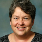 Dr. Christine L Taylor-Rodgers