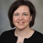 Kathleen Grangaard