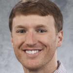Dr. Dewitt Alexander Pittman II, MD
