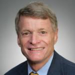 Dr. Howard Walter Kilbride Jr, MD