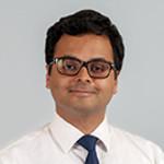 Dr. Syed Shahid Mahmood, MD