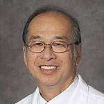 Dr. Joseph W C Leung, MD
