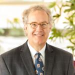 Dr. Kim Fraser Duncan, MD