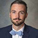 Dr. Evan Richard Jones