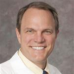 Dr. James Paul Marcin, MD